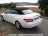Mercedes_Classe_E_cabriolet_250_CDI_12