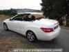 Mercedes_Classe_E_cabriolet_250_CDI_13