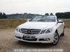 Mercedes_Classe_E_cabriolet_250_CDI_14