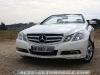 Mercedes_Classe_E_cabriolet_250_CDI_15
