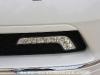 Mercedes_Classe_E_cabriolet_250_CDI_17