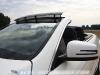 Mercedes_Classe_E_cabriolet_250_CDI_18
