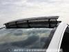 Mercedes_Classe_E_cabriolet_250_CDI_19