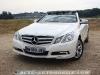 Mercedes_Classe_E_cabriolet_250_CDI_20