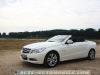 Mercedes_Classe_E_cabriolet_250_CDI_26