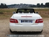 Mercedes_Classe_E_cabriolet_250_CDI_27