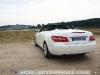 Mercedes_Classe_E_cabriolet_250_CDI_31