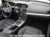 Mercedes_Classe_E_cabriolet_250_CDI_35