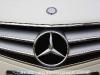 Mercedes_Classe_E_cabriolet_250_CDI_38