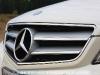 Mercedes_Classe_E_cabriolet_250_CDI_39