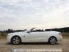Mercedes_Classe_E_cabriolet_250_CDI_40
