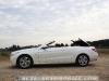 Mercedes_Classe_E_cabriolet_250_CDI_42