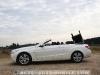 Mercedes_Classe_E_cabriolet_250_CDI_43