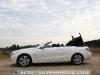 Mercedes_Classe_E_cabriolet_250_CDI_44
