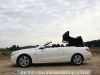 Mercedes_Classe_E_cabriolet_250_CDI_45