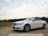 Mercedes_Classe_E_cabriolet_250_CDI_51
