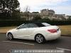 Mercedes_Classe_E_cabriolet_250_CDI_52