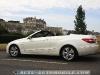 Mercedes_Classe_E_cabriolet_250_CDI_53
