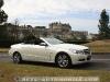 Mercedes_Classe_E_cabriolet_250_CDI_54