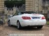 Mercedes_Classe_E_cabriolet_250_CDI_56