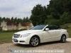 Mercedes_Classe_E_cabriolet_250_CDI_59