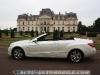 Mercedes_Classe_E_cabriolet_250_CDI_61