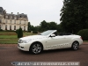 Mercedes_Classe_E_cabriolet_250_CDI_62
