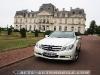 Mercedes_Classe_E_cabriolet_250_CDI_63