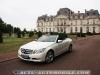 Mercedes_Classe_E_cabriolet_250_CDI_64