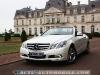 Mercedes_Classe_E_cabriolet_250_CDI_65
