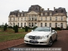 Mercedes_Classe_E_cabriolet_250_CDI_66