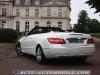 Mercedes_Classe_E_cabriolet_250_CDI_68