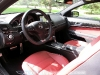 Mercedes_Classe_E_Coupe_250_CGI_03