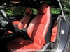 Mercedes_Classe_E_Coupe_250_CGI_04
