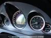 Mercedes_Classe_E_Coupe_250_CGI_05