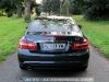 Mercedes_Classe_E_Coupe_250_CGI_08