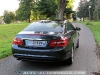 Mercedes_Classe_E_Coupe_250_CGI_09