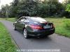 Mercedes_Classe_E_Coupe_250_CGI_11