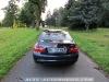 Mercedes_Classe_E_Coupe_250_CGI_12