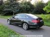 Mercedes_Classe_E_Coupe_250_CGI_13