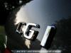 Mercedes_Classe_E_Coupe_250_CGI_15