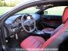 Mercedes_Classe_E_Coupe_250_CGI_16