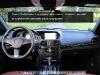 Mercedes_Classe_E_Coupe_250_CGI_17