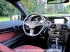 Mercedes_Classe_E_Coupe_250_CGI_18