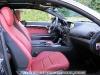 Mercedes_Classe_E_Coupe_250_CGI_19