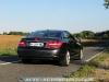 Mercedes_Classe_E_Coupe_250_CGI_20
