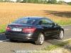 Mercedes_Classe_E_Coupe_250_CGI_21
