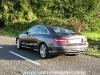 Mercedes_Classe_E_Coupe_250_CGI_22