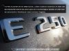 Mercedes_Classe_E_Coupe_250_CGI_23
