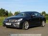 Mercedes_Classe_E_Coupe_250_CGI_25